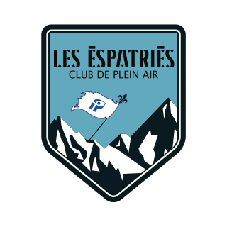Club des Espatries